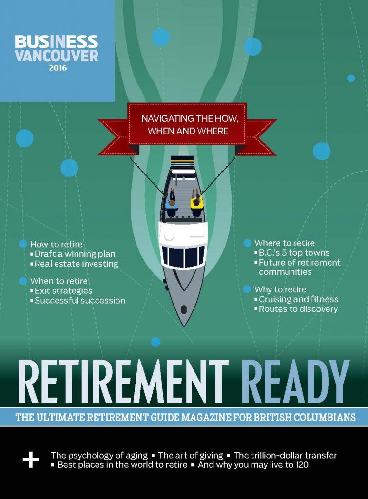 Retirement Ready 2016e_Page_01