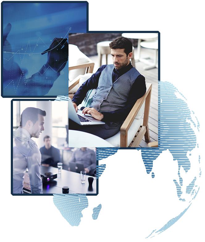 Advisor.ca – What 30-somethings expect from their advisors
