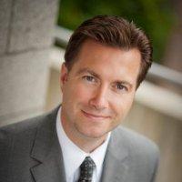 Philip Kuzyk, Financial Advisor
