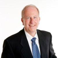 David Nellist, CFP, Financial Advisor, Raymond James Ltd.