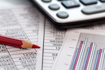 BC Business – Navigating the New Taxation Landscape Requires a Deft Touch