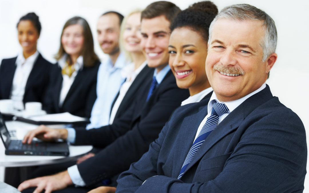 Clearing Up the Confusion Regarding Family Offices