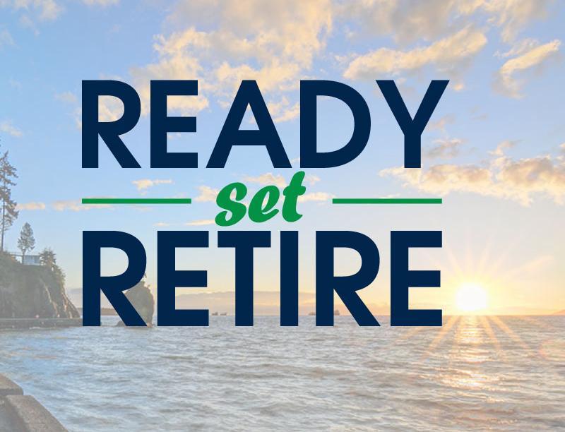 Listen to Cindy on Ready.Set.Retire! with Lori Pinkowski & Jon McComb